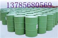 聚氨酯黑白料(AB)料廠家直銷|聚氨酯(AB)料實時報價