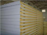 聚氨酯保溫板批發-聚氨酯保溫板主要特點