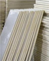 聚氨酯復合保溫板介紹-聚氨酯復合保溫板性能
