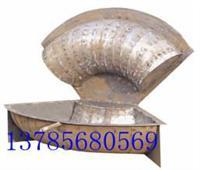 发泡水泥保温板模具-公司动态-富民聚氨酯发泡机械设备厂