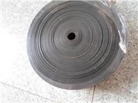 聚乙烯管材电热熔焊接工艺-热熔套- 锦民保温设备厂