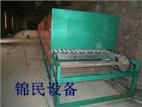 供应水泥砂浆布生产线