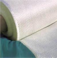 砂浆玻纤布产品及生产线