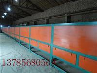 水泥砂浆布生产线的价格