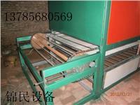 聚氨酯玻纤布设备/聚氨酯玻纤布生产线富民