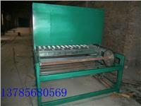 供应销售优质水泥玻纤布生产设备