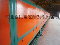大城县水泥砂浆布生产线设备厂家报价