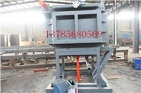 舒兰不燃聚苯板连续生产线 聚氨酯板材生产线