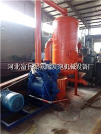 湖北A级硅脂聚苯板设备 硅脂改性聚苯板设备