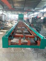 四川勻質聚合物生產線設備機械廠家  四川勻質聚合物生產線設備機械廠家