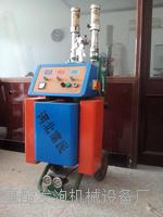 网络销售聚氨酯高压喷涂机品质优越性能稳定 热线:13785680569