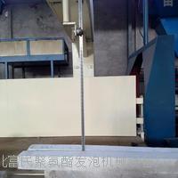 大量订购岩棉板裁条分条切割机 5.2x5.2x4