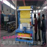 生產全自動覆膜熱收縮包裝機械 1.2x0.6x0.4