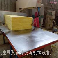 全自动岩棉裁条切割机无损耗设备 5.2x5.2x4