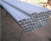 304不锈钢管价格,304不锈钢管现货价格