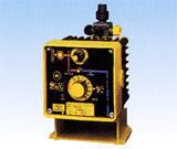 米顿罗B,C系列电磁驱动隔膜泵