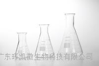 三角瓶/三角燒瓶/錐形瓶 50ml, 100ml, 150ml, 250ml, 300ml,500ml, 1000ml