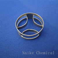 Metal Super Mini Ring