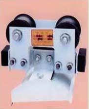 工字钢滑车装置