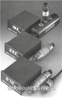 HYDAC HDA5001数字显示仪