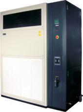 恒温恒湿空调机 XD-RF系列