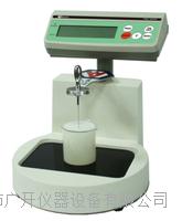牛乳比重、浓度测试仪 TWD-150CM