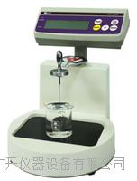 酸类溶液比重 TWD-150AS
