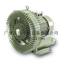电镀打气泵(鲁式鼓风机)