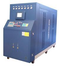 高光蒸氣(無痕)注塑系統/高光蒸氣注塑控制器 KFCH系列