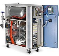 壓鑄模溫機 KDDC系列