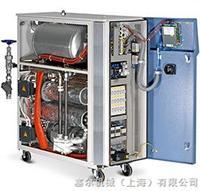 鋁合金壓鑄模溫機 KSDM系列