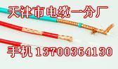 本安控制電纜廠家,IAKVVR電纜生產,本安控制電纜規格, IAKVVR電纜生產