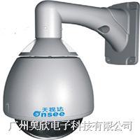 专业型网络智能匀速球 TSD805-4S42-22/TSD805-4S48-22L/TSD805-4S53-36L