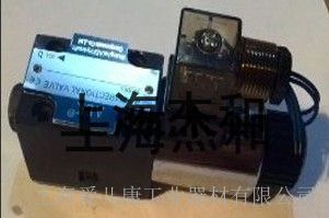 DSG液压电磁阀DSG-03-2B60AL