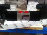电控换向阀QVF3430  上海新益SXPC/全伟SQW QVF3530