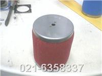 QAFD4000滤芯 滤芯QAFD4000