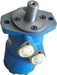BMR-160液压马达 BMR-160