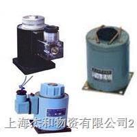MFZ1-4YC电磁铁 MFZ1-4YC