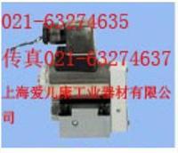 M-3SE10C20/315C24N751球阀 M-3SE10C20/315C24N751