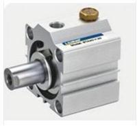 供应AEK薄型气缸STA32-10 STA32-10