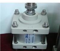 气缸KCS1BN125*150 KCS1BN125*150