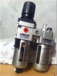二联件QAC3010-03 QAC3010-03
