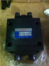 单向阀SV20PA-2-30B SV20PA-2-30B