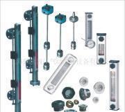 液位控制器YKJD220-200-100 YKJD220-200-100