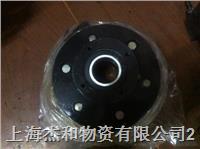 电磁离合器DLD5-40B DLD5-40B