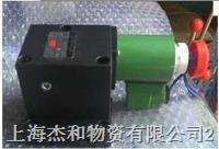 电磁支撑阀ZJE-E8B-T/DC24V  ZJE-E8B-T/DC24V