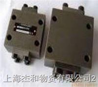 单向阀SV10PA2-30B  SV10PA2-30B