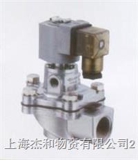 电磁脉冲阀RMF-Z-20A/DC24V  RMF-Z-20A/DC24V