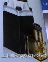 电磁铁MFB3-37YC MFB3-37YC