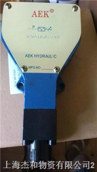 HED10A20/35L220压力继电器  HED10A20/35L220